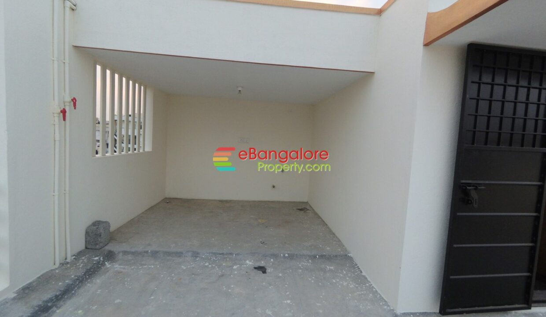 terrace-utility.jpg
