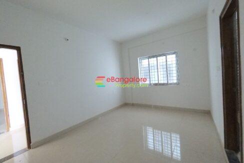 3bhk-apartment-for-sale-in-banashankari.jpg