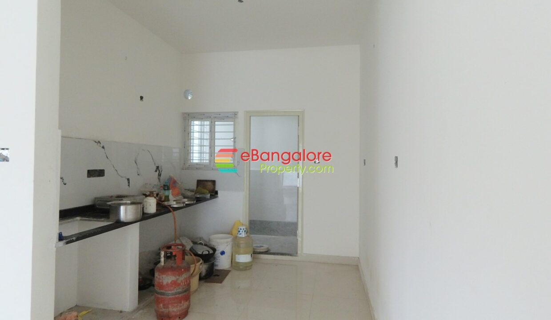 3bhk-apartment-for-sale-in-rr-nagar.jpg