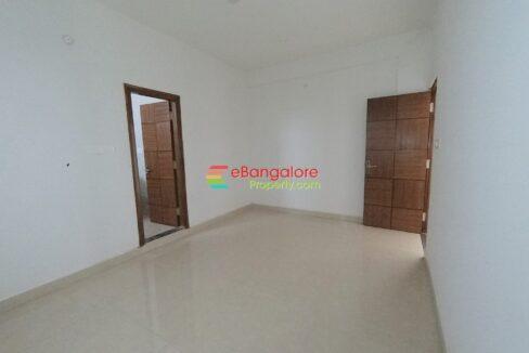 3bhk-condo-for-sale-in-banashankari.jpg