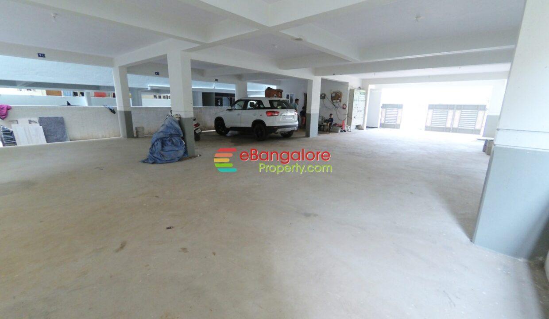 3bhk-flat-for-sale-in-banashankari.jpg