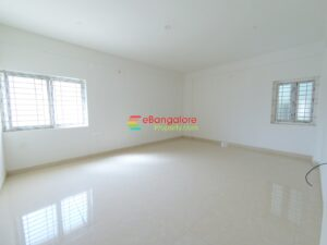 3bhk-flat-for-sale-in-bangalore-south.jpg