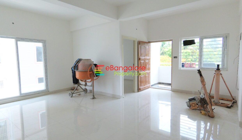 3bhk-flat-for-sale-in-rr-nagar.jpg