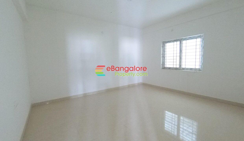 3bhk-house-for-sale-in-banashankari.jpg