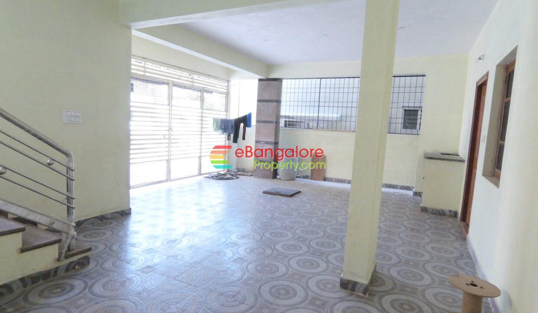 4bhk-house-for-sale-in-banashankari.jpg