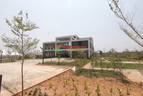 Godrej-Ananda-Flat-for-sale.jpg