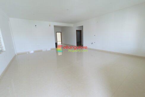 apartment-for-sale-in-banashankari.jpg