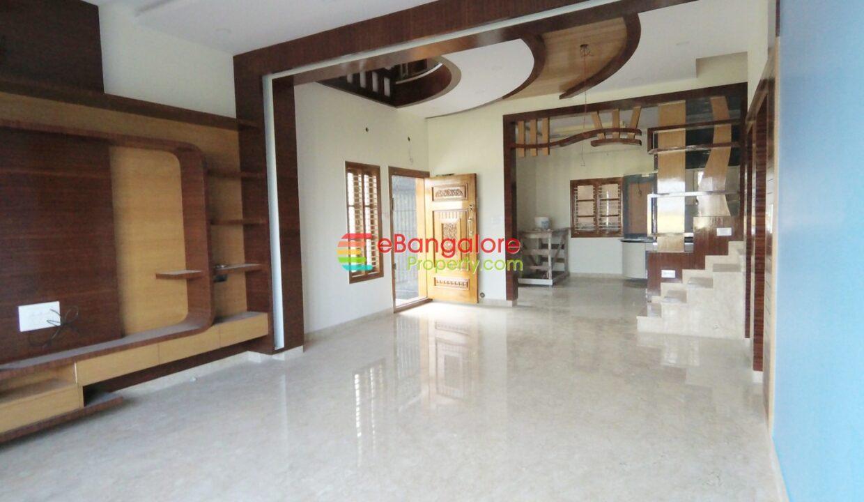 bungalow-for-sale-in-banashankari.jpg