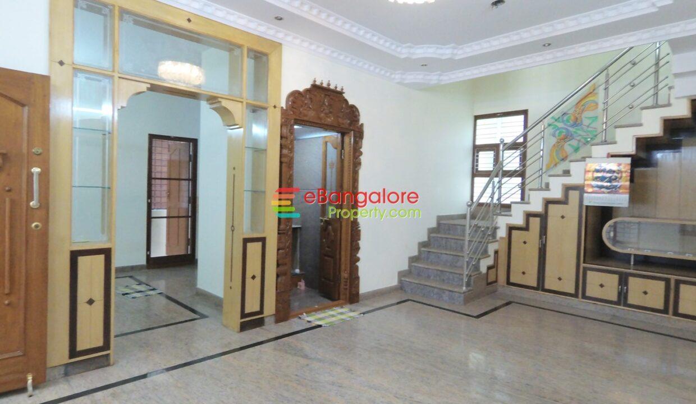 duplex-house-for-sale-in-rajarajeshwari-nagar.jpg