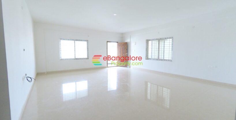 flat-for-sale-in-banashankari.jpg