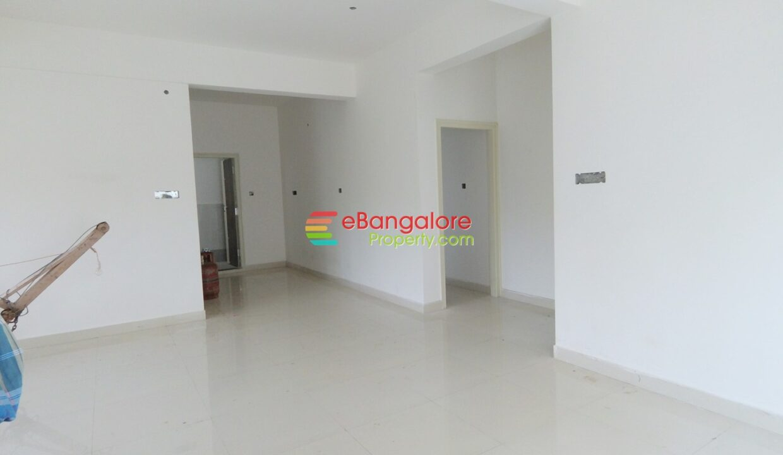 flat-for-sale-in-rr-nagar.jpg