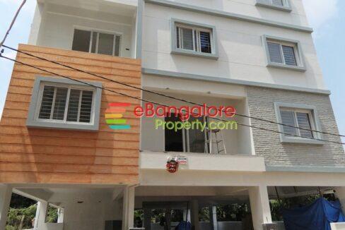 flats for sale in rr nagar.JPG