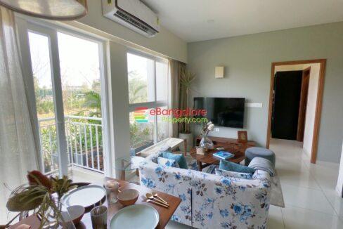 godrej-ananda-apartment-availability.jpg