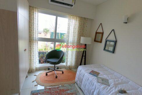 godrej-ananda-apartment-for-sale.jpg