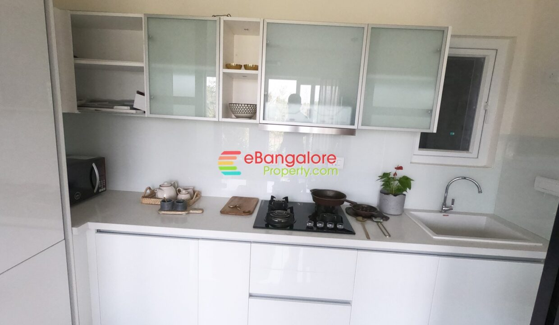 godrej-ananda-bangalore-north.jpg