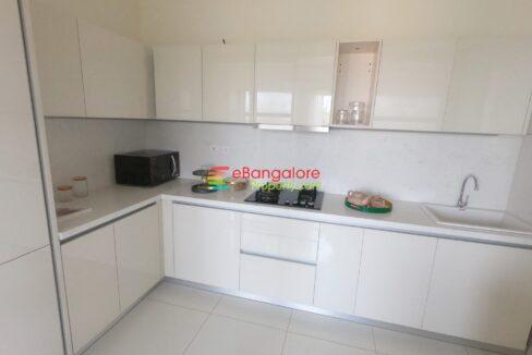 godrej-ananda-ebangalore-property.jpg