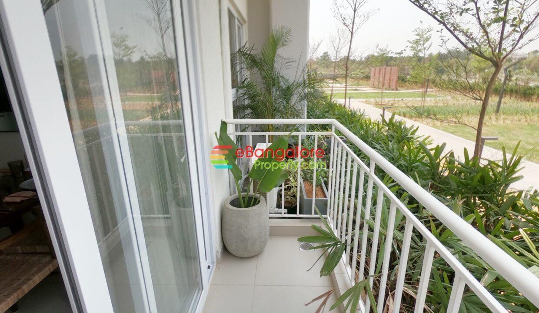 godrej-ananda-flat-availability-1.jpg