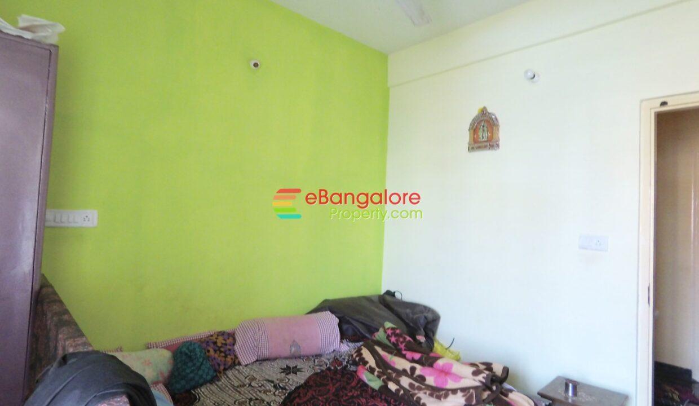 house-for-sale-in-banashankari.jpg