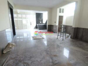 house-for-sale-in-banashankari-2.jpg May 31, 2021