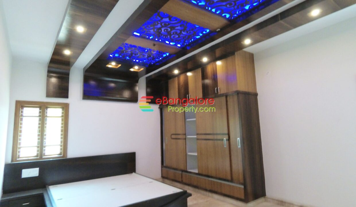 house-for-sale-in-bangalore-south-1.jpg