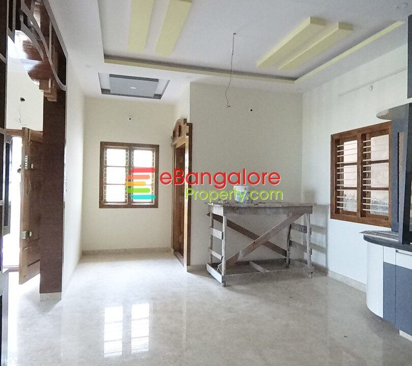 house-for-sale-in-bangalore-south-2.jpg