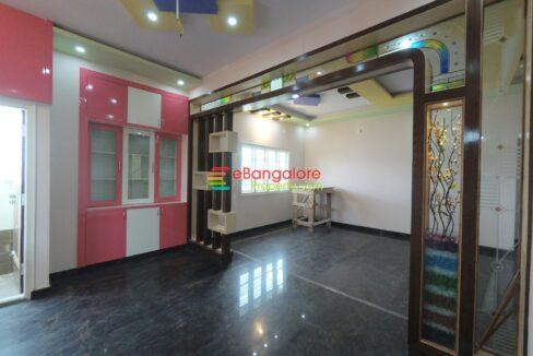 house-for-sale-in-jp-nagar.jpg