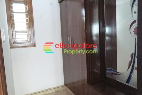 house-for-sale-in-rajarajeshwari-nagar-1.jpg
