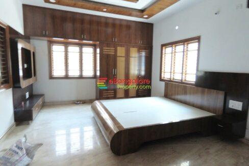 house-for-sale-in-rr-nagar-1.jpg