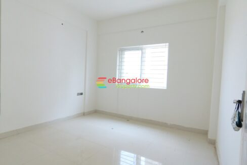 house-for-sale-in-rr-nagar.jpg