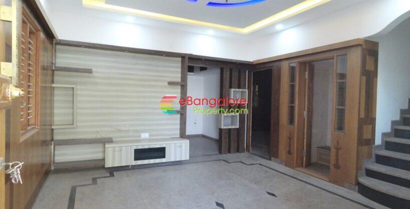 house-for-sale-near-banashankari.jpg