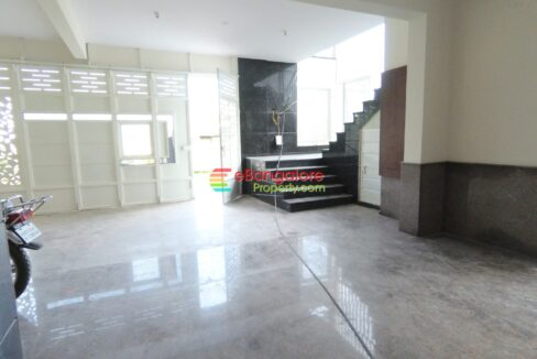 independent-house-for-sale-in-banashankari-1.jpg
