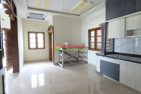 independent-house-for-sale-in-bangalore-south-1.jpg