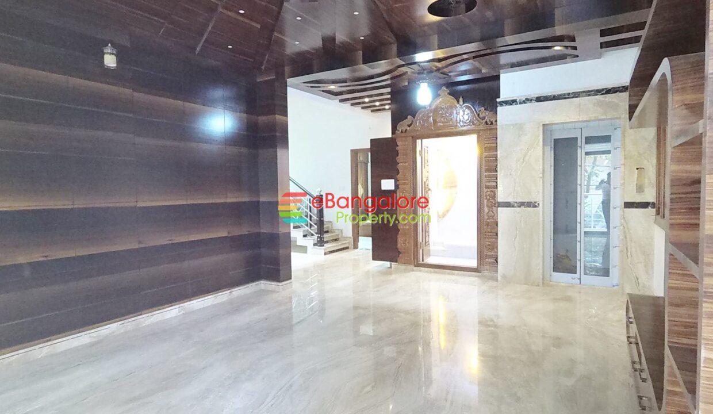independent-house-for-sale-in-rajarajeshwari-nagar-1.jpg