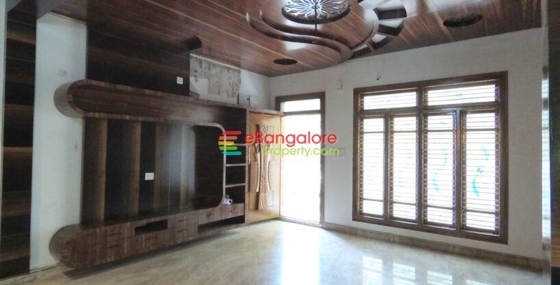 independent-house-for-sale-in-rr-nagar.jpg