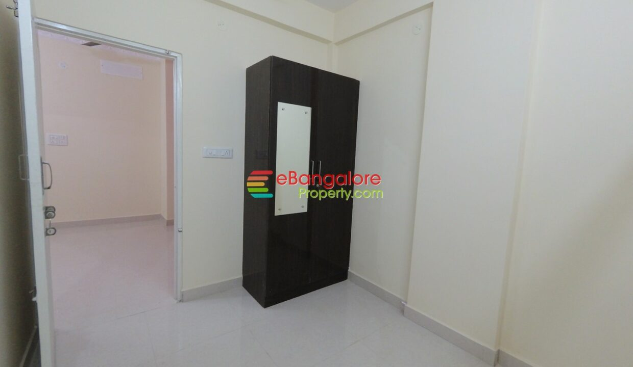 investment-property-for-sale-in-marathalli.jpg