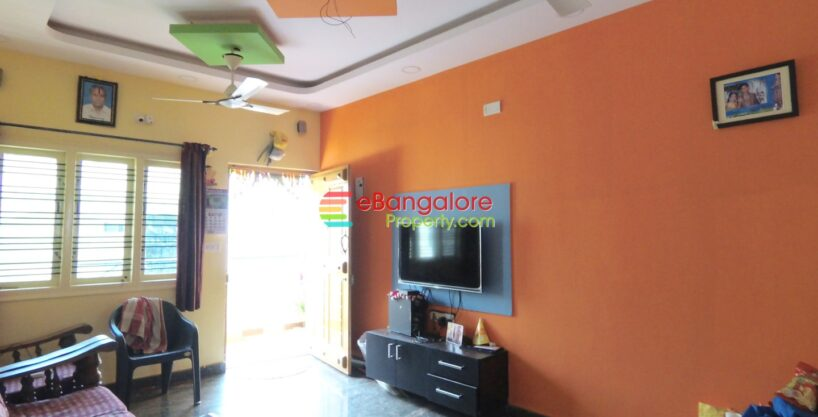 multi-unit-building-for-sale-in-bangalore-south.jpg