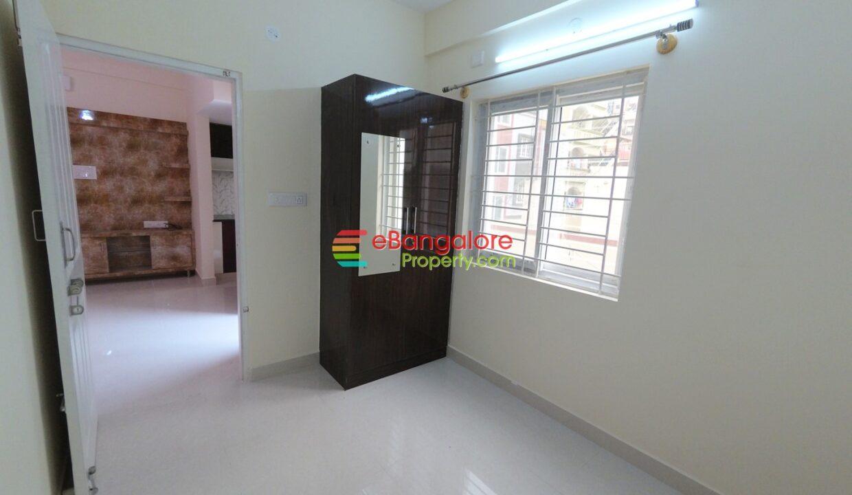 multi-unit-building-for-sale-in-marathalli.jpg