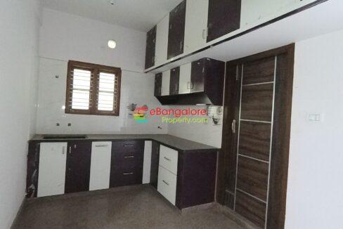 property-for-sale-in-banashankari-1.jpg