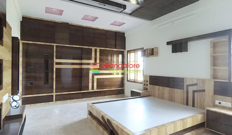 property-for-sale-in-banashankari-2.jpg