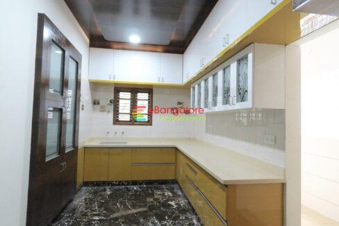 property-for-sale-in-rajarajeshwari-nagar-1.jpg