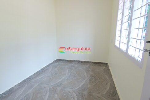 property-for-sale-in-rajarajeshwari-nagar.jpg
