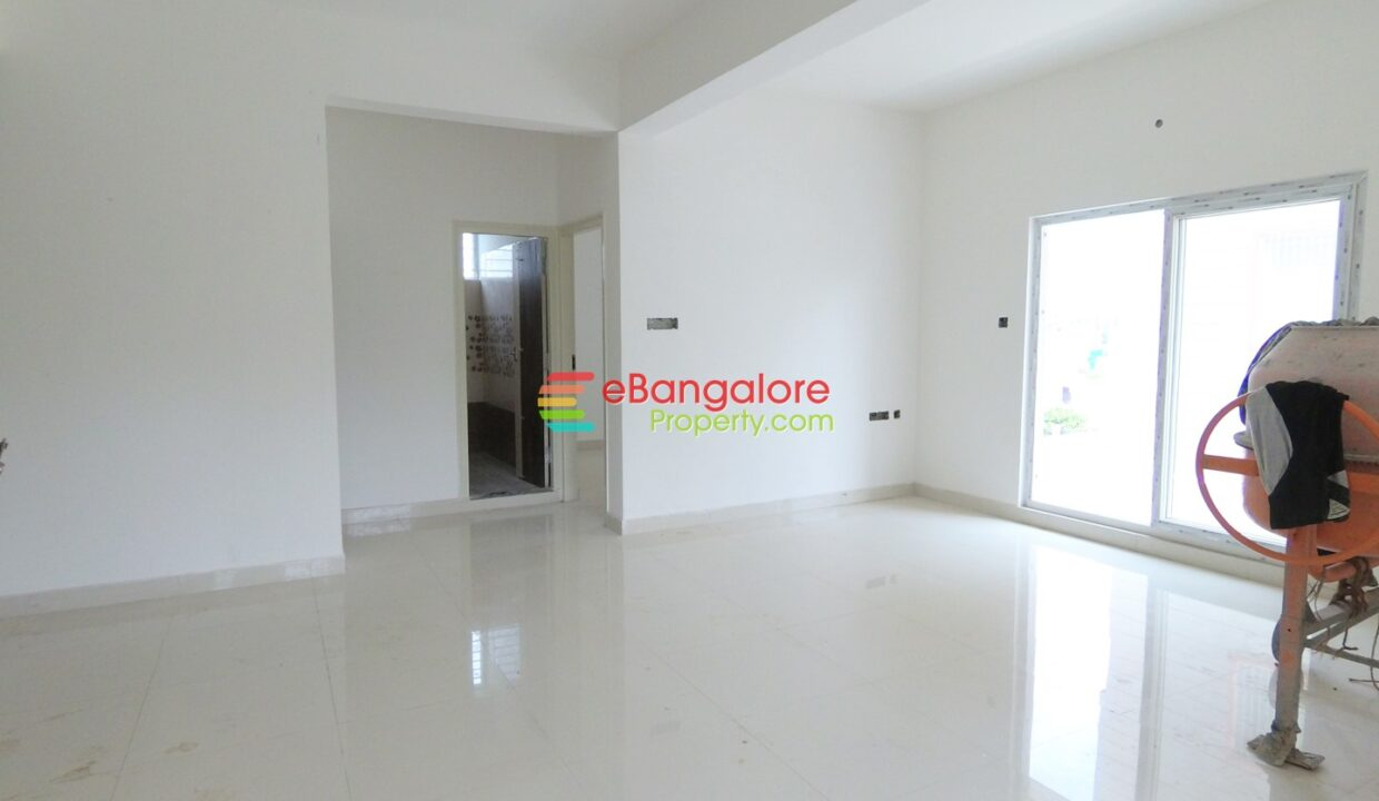 real estate agents in bangalore.JPG