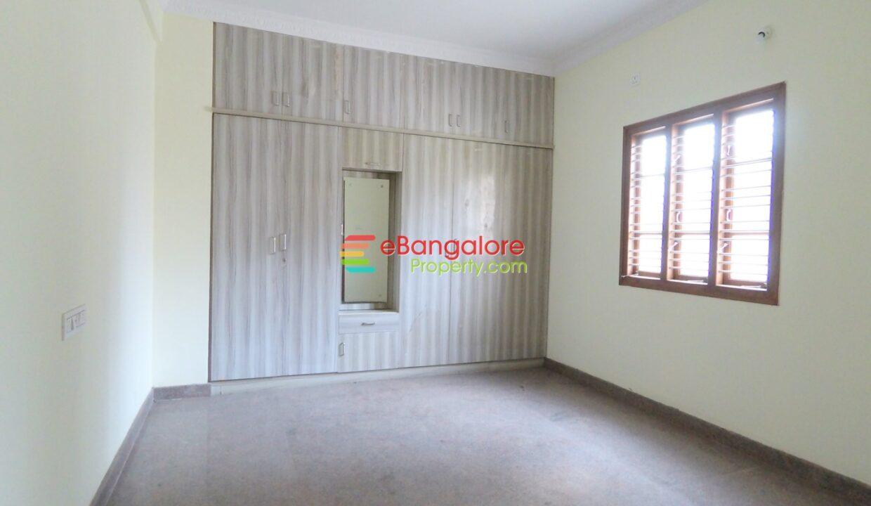 real-estate-dealers-in-bangalore-1.jpg