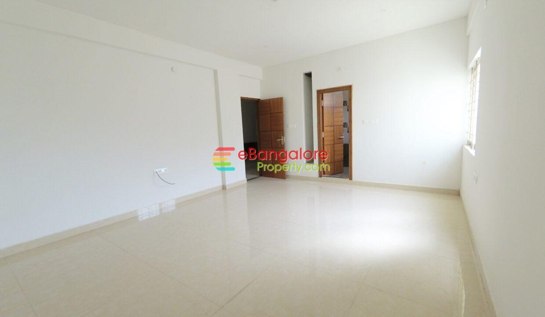 real-estate-dealers-in-bangalore.jpg