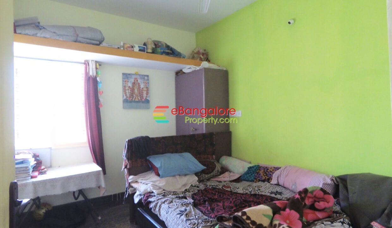 rental-income-building-for-sale-in-banashankari.jpg