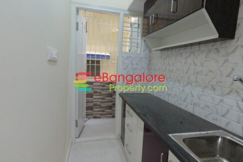 rental-income-building-for-sale-in-bangalore-east.jpg