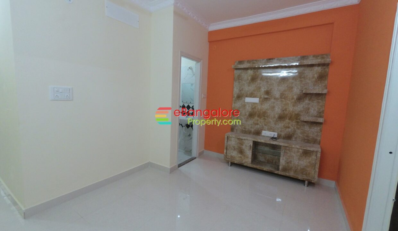 rental-income-house-for-sale-in-marathalli.jpg