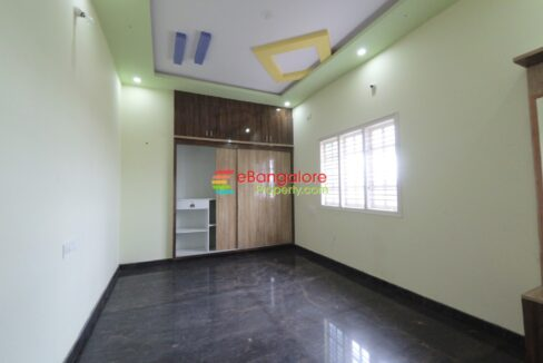 semi-commercial-building-for-sale-in-bangalore-south.jpg