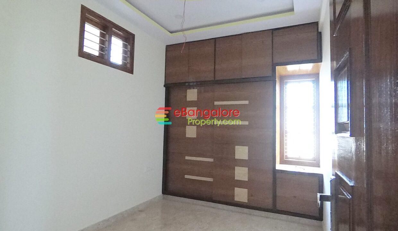villa-for-sale-in-banashankatri.jpg