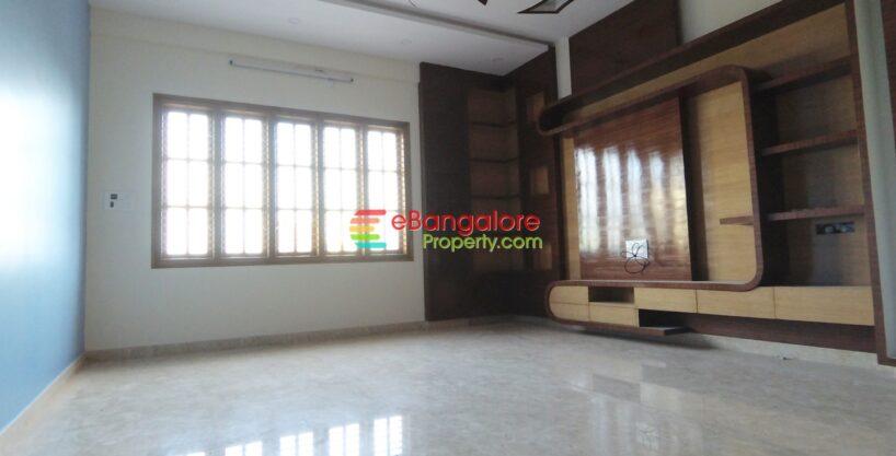 villa-for-sale-in-bangalore.jpg